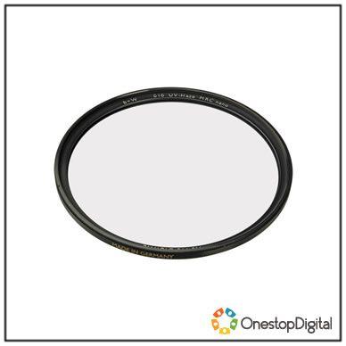 55mm Pro-Digital UV Filter